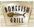 bone_fish_grill