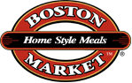 boston_market